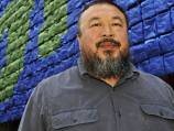 China's Ai Weiwei releases music video