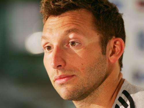 Ian Thorpe has spent much of his life battling depression, and even considered suicide, the swimmer reveals in a new book. (AAP)