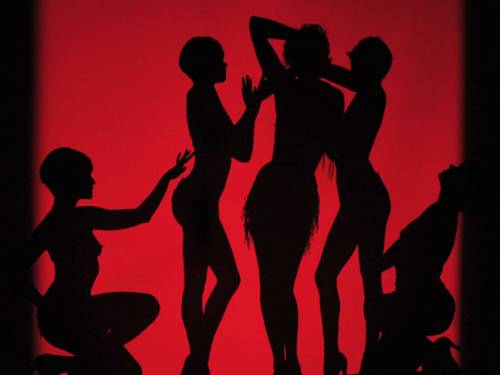In Australia, laws governing prostitution vary across the states and territories. (Getty)