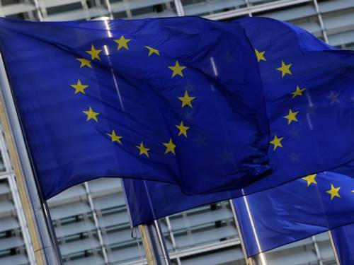 Hailed as a future cornerstone of a tighter EU political and economic union, several top ministers said the proposals will fail to meet an end-year deadline for adoption due to EU treaty constraints. (AAP)