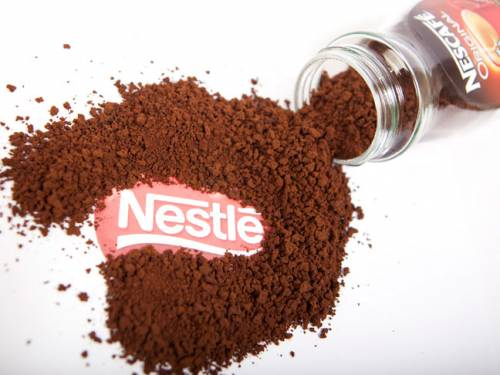 Nestle has recently been changing its products and its supply to help consumers on a budget. (AAP)