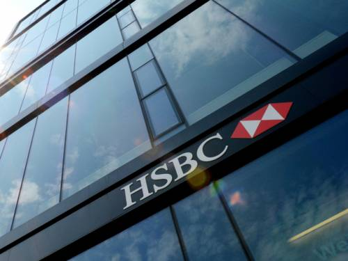 Among the findings was the revelation that HSBC and its US affiliate concealed more than $US16 billion ($A15.67 billion) in sensitive transactions to Iran, violating US transparency rules over a six-year period. (AAP)