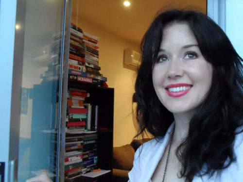 Jill Meagher's death sparked a nationwide reaction with more than 30,000 people marching through Brunswick on September 30 to protest against violence in the community. (AAP)