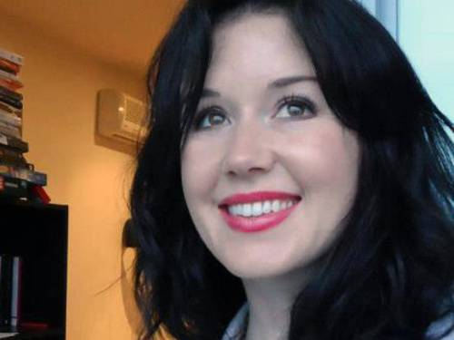 Facebook is refusing to take down a site with hate postings about the Jill Meagher case. (AAP)