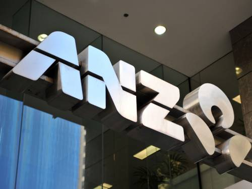 A court ruling to allow more ANZ fees into a class action against the bank is a win for customers. (AAP)