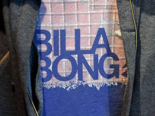 Billabong will allow TPG to look at its financial accounts following a $695m takeover offer. (AAP)