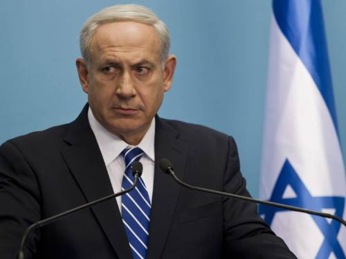 Earlier, Prime Minister Benjamin Netanyahu had asked the house to approve January 22 for the next elections. (AAP)