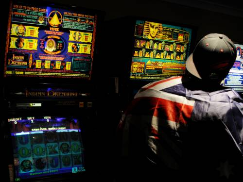 Crown Perth gets approval for more pokies | SBS World News