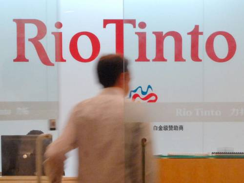 Mining giant Rio Tinto will close its Sydney office and cut more jobs in Melbourne to slash costs. (AAP)