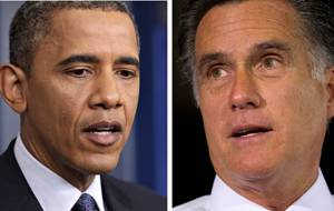 US election 2012: The tone has been set