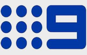 Nine's debt woes explained
