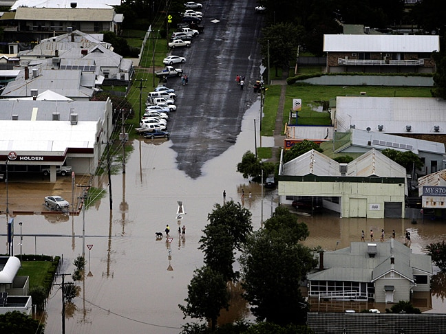 http://media.sbs.com.au/news/upload_media/1074_floods-nsw-1210202-l-aap.jpg