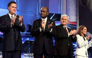 Republican_debate_111129_blog_aap_1809568228