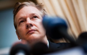assange_wikileaks_L_101129_blog_getty_1356010294