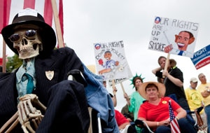 Tea_party_rally_100921_blog_getty_559136668