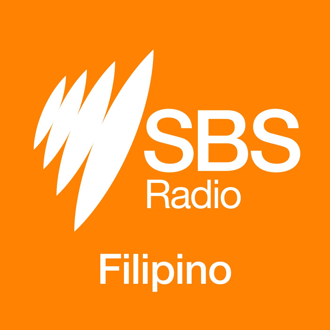 <![CDATA[Filipino]]>