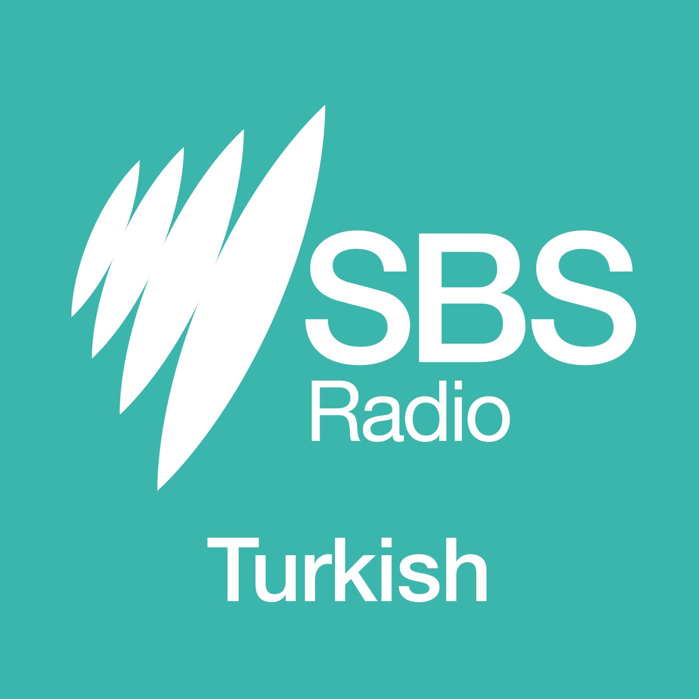 <![CDATA[Turkish]]>