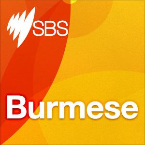 <![CDATA[Burmese]]>