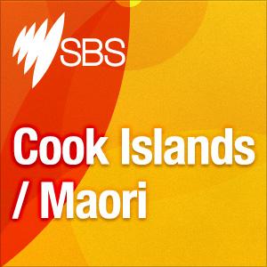 <![CDATA[Cook Islands/Maori]]>