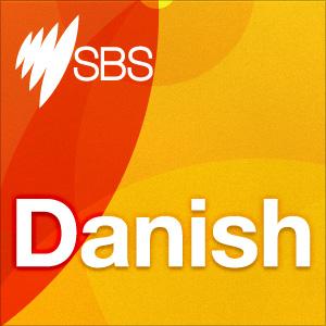 <![CDATA[Danish]]>