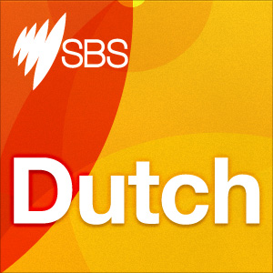 <![CDATA[Dutch]]>