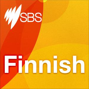 <![CDATA[Finnish]]>