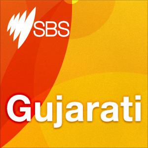 <![CDATA[Gujarati]]>