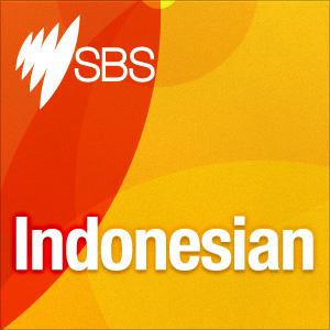 <![CDATA[Indonesian]]>