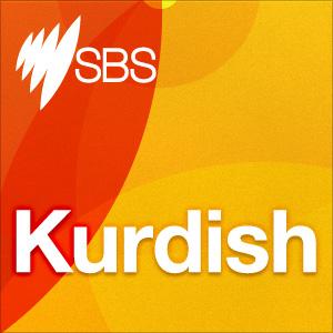 <![CDATA[Kurdish]]>