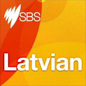 <![CDATA[Latvian]]>
