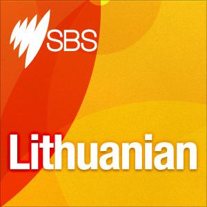 <![CDATA[Lithuanian]]>