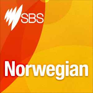 <![CDATA[Norwegian]]>