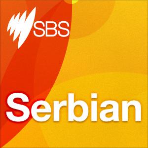 <![CDATA[Serbian]]>