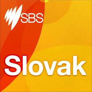 <![CDATA[Slovak]]>