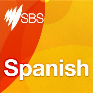 <![CDATA[Spanish]]>