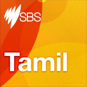 <![CDATA[Tamil]]>