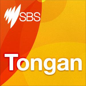 <![CDATA[Tongan]]>