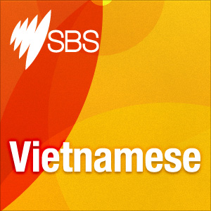 <![CDATA[Vietnamese]]>