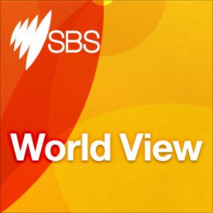 <![CDATA[SBS World News Radio]]>