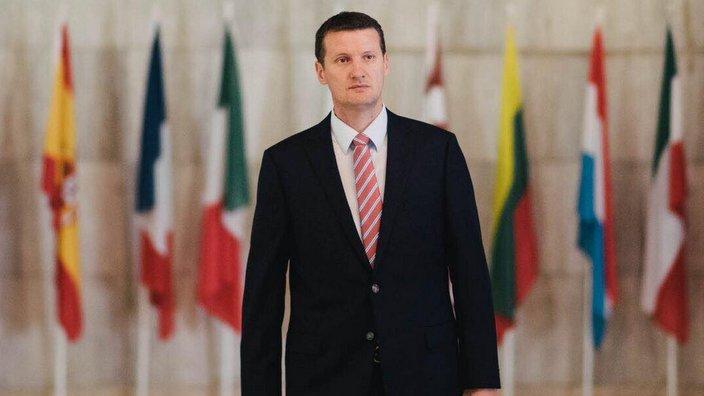 Senad Šepić