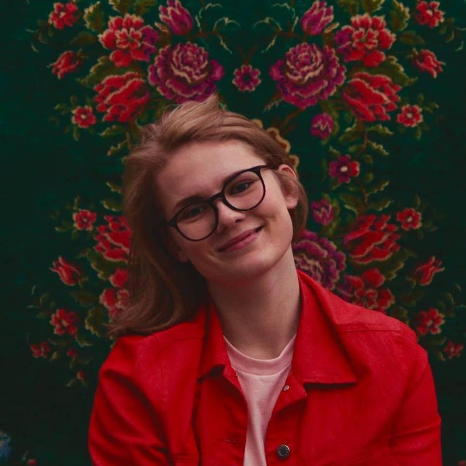 Eva Otsing