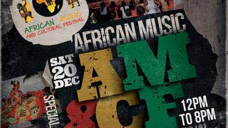 AMCF flyer