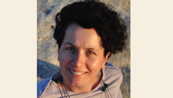 Emmanuelle Denavit-Feller