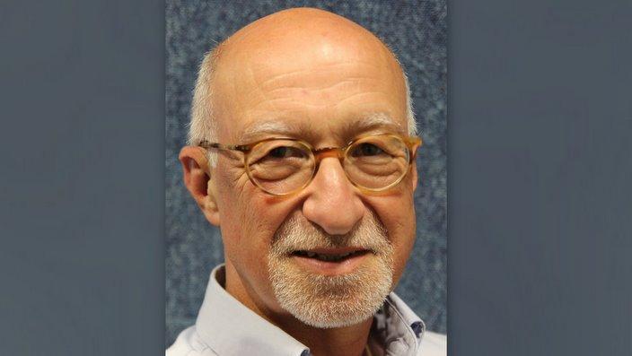 Prof Rafi Mann