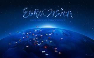 Eurovision