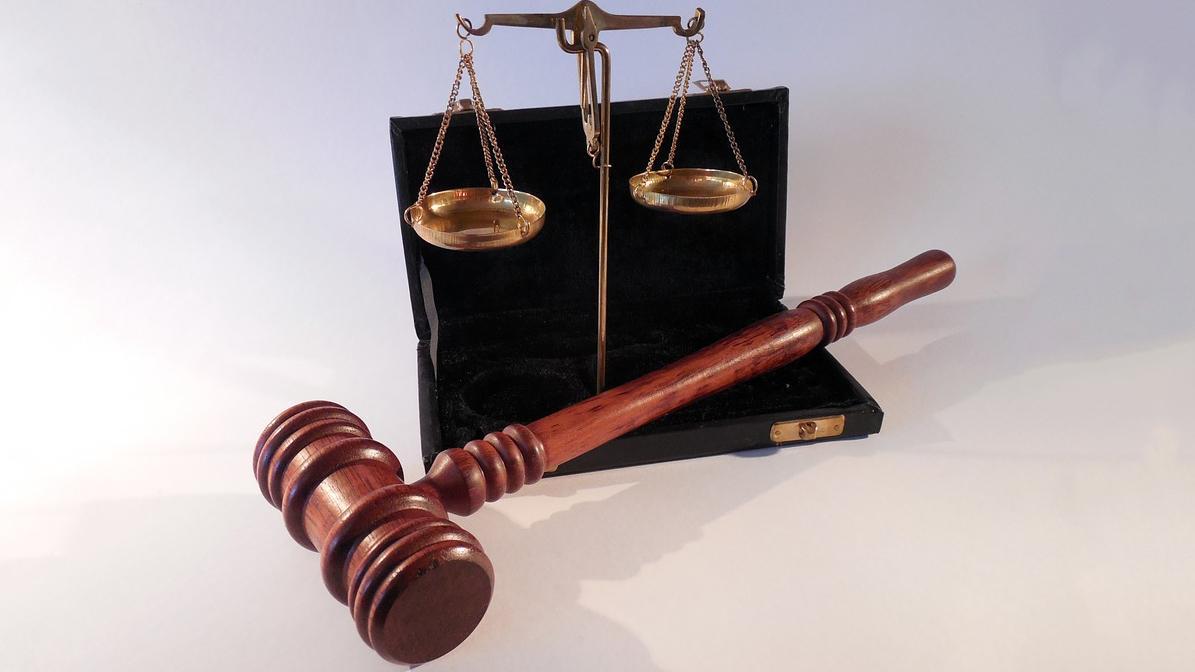 judges_gavel_pixabay
