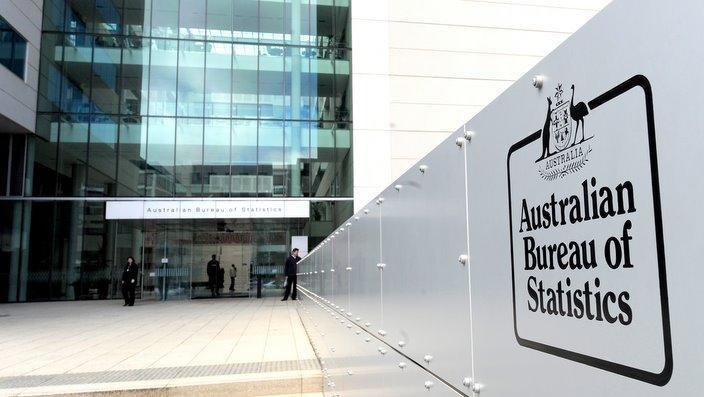 Australian Bureau of Statistics revela que a população da Austrália atingiu 23.4 milhões