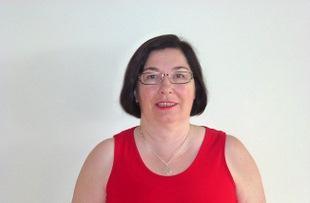 Nevenka Golc Clarke, častna konzulka Republike Slovenije za zvezno državo Queensland