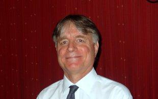 Adrian Vatovec, častni konzul Republike Slovenije za Južno Avstralijo