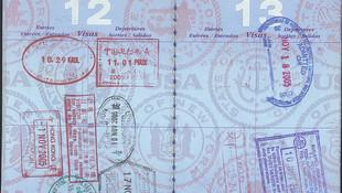 Government may show some flexibility in English language requirement for 457 visas